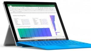 Trudno o firmę, która miałaby bardziej stabilną i monopolistyczną pozycję na rynku niż Microsoft.
