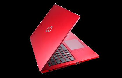 Przeglądając dostępne na rynku laptopy nie sposób nie zwrócić uwagi na różnych producentów