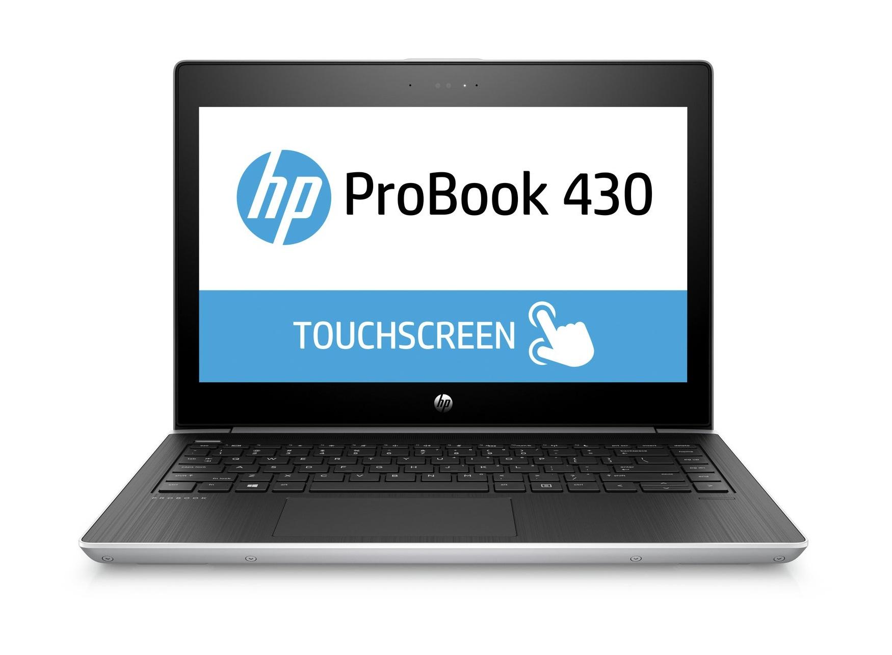 HP ProBook 430 posiada mnóstwo przydatnych, wbudowanych funkcji dodatkowych, które przydadzą się w domu