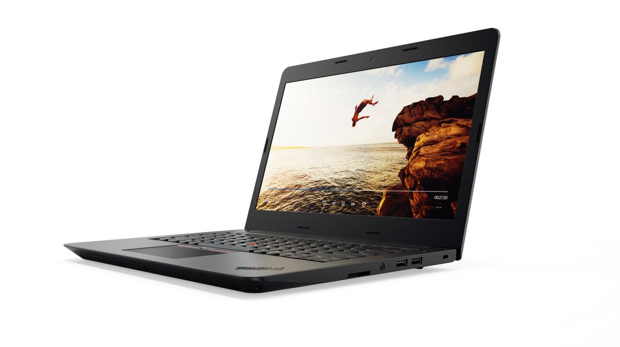 Mobilna stacja robocza ThinkPad P71 od Lenovo posiada zadowalające parametry i powinna sprostać renderingowi grafiki 3D w wysokiej rozdzielczości bez problemów