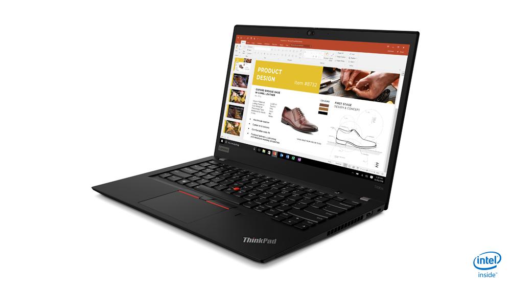Zakup laptopa jest nie lada wyzwaniem szczególnie dla osób, które nie są zaznajomione z dzisiejszą technologią komputerową